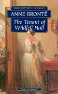 The Tenant of Wildfell Hall | Anne Bronte |