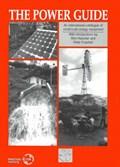 Power Guide   Peter Fraenkel ; Wim Hulscher  