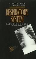 Respiratory System   Goddard, Paul R, Bsc, Mb Bs, Md, Dmrd, Frcr  