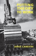 Putting Theory to Work | Jorge Canestri |
