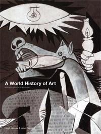 A World History of Art, Revised 7th ed. | John Fleming |