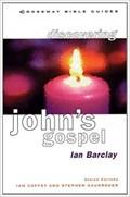 Discovering John   Ian (author) Barclay  
