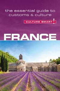 France | auteur onbekend |