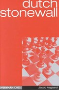 Dutch Stonewall | Grandmaster Jacob Aagaard |