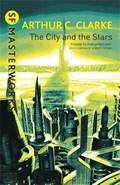 The City And The Stars | Sir Arthur C. Clarke |
