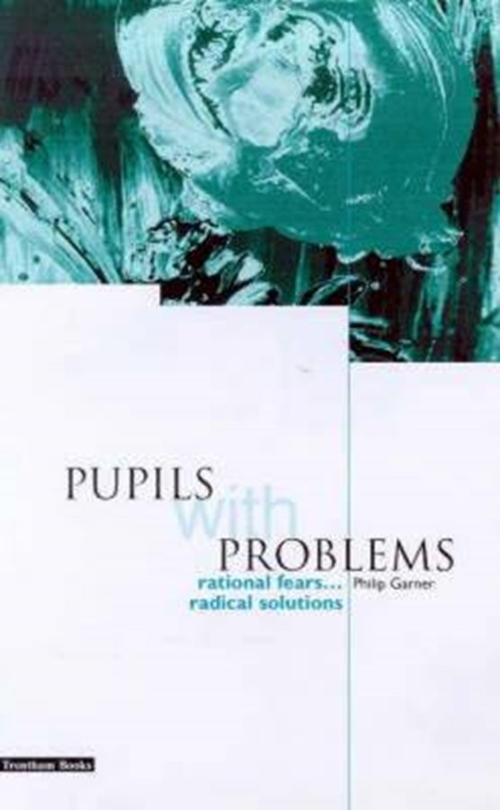 Pupils with Problems