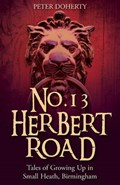 No. 13 Herbert Road | Peter Doherty |