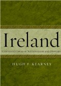 Ireland | Hugh F. Kearney |