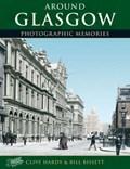 Around Glasgow   Bill ; Hardy Bissett  