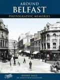 Belfast   Henry Hall  