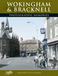 Wokingham and Bracknell | Trevor Ottlewski |