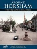 Horsham | Martin Andrew |