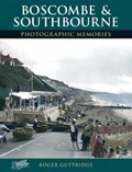 Boscombe and Southbourne | Roger Guttridge |