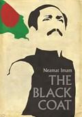 Black Coat   Neamat Imam  