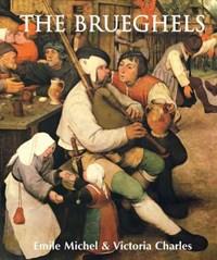 The Brueghels | Emile Michel |