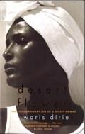 Desert Flower | Waris Dirie |