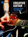 Creative Guitar 1 | Sanctuary Press |