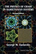 Physics Of Chaos In Hamiltonian Systems, The (2nd Edition) | Zaslavsky, George (new York Univ, Usa) |