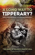 A Long Way to Tipperary   Maurice Graffet Neal  