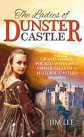 The Ladies of Dunster Castle   Jim Lee  