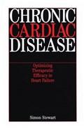 Chronic Cardiac Disease | Simon Stewart |