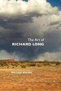 The Art of Richard Long | William Malpas |
