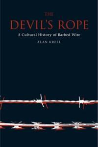 Devil's Rope | Alan Krell |