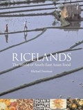Ricelands   Michael Freeman  