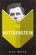 How To Read Wittgenstein   Ray Monk  
