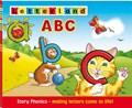 ABC   Lyn Wendon  