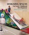 Designing Spaces for Early Childhood Development   Jure Kotnik  