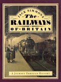 The Railways of Britain | Jack Simmons |