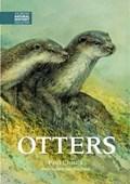 Otters | Paul Chanin ; Guy Troughton |