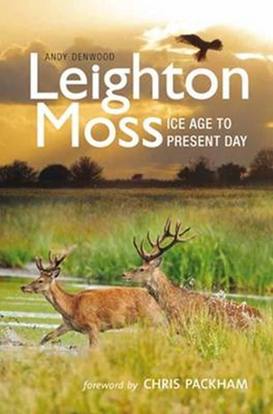 Leighton Moss