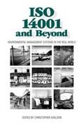 ISO 14001 and Beyond   Sheldon Christopher  