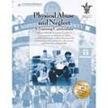 Physical Abuse and Neglect   Angelo P. Giardino ; Randell Alexander ; Mark Hudson  
