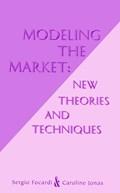 Modeling the Market   Sergio M. Focardi  