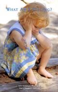 What Am I Feeling? | John Gottman |