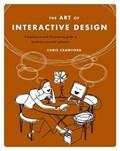 The Art Of Interactive Design | Chris Crawford |