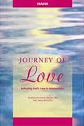 Journey of Love - Reader | Val J. Peter |