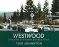 Westwood   Tom Johnston  
