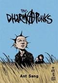 The Dharma Punks | Ant Sang |