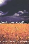 Just for Comfort   Ralph Osborne  