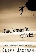 Jackmans Cliff   Cliff Jackman  