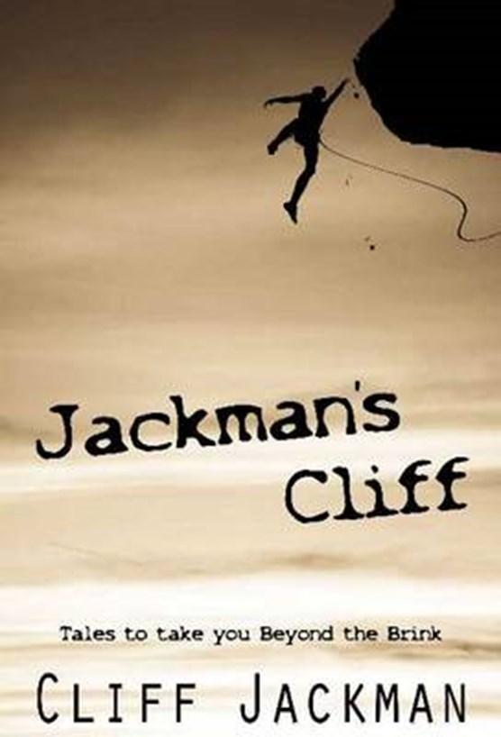 Jackmans Cliff