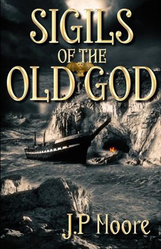 Sigils of the Old God