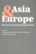 Asia & Europe   Kiichiro Fukasaku  