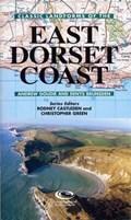 Classic Landforms of the East Dorset Coast   Denys Brunsden ; Andrew S. Goudie  