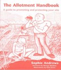 The Allotment Handbook   Sophie Andrews  