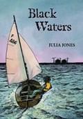 Black Waters | Julia Jones |